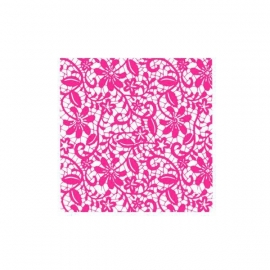 8498 - Neon Pink
