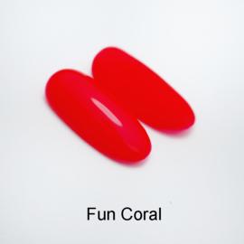 Fun Coral