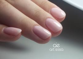 Cursuspakket Russian Manicure