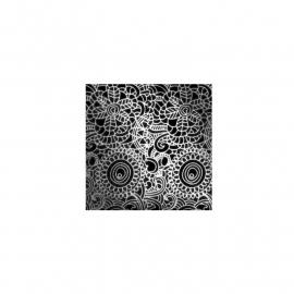 8384 - Zilver