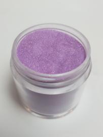 26 Purple Couture