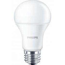 Philips Daglichtlamp