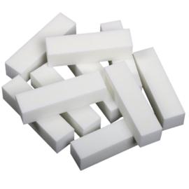 Whiteblock 1 stuk