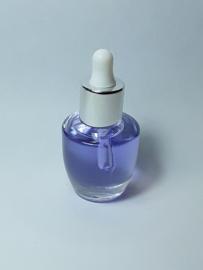 Cuticle Oil - Fresh Freesia