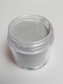 17 Shiny Silver
