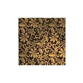 8494 - Gold
