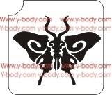 18600 Devilfly