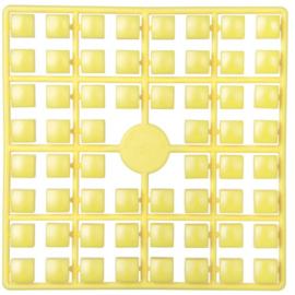 nr. 182 Licht geel
