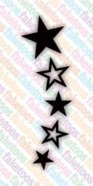(71) Starstream