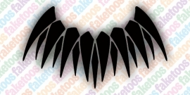 (170) Fairy Choker 1