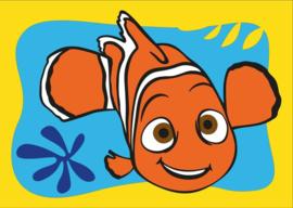 Nr. 319 Nemo