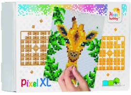 Pixel XL Giraf
