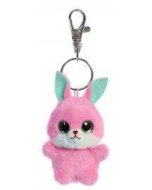 YooHoo Betty sleutelhanger 9 cm