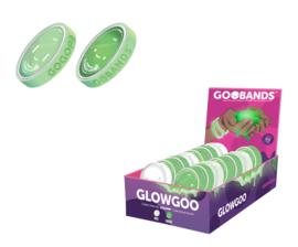 Glowgoo
