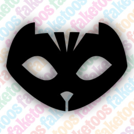 PJ Masks Catbo
