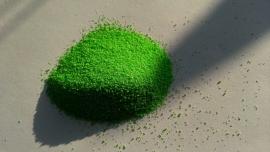 Gras Groen (150)