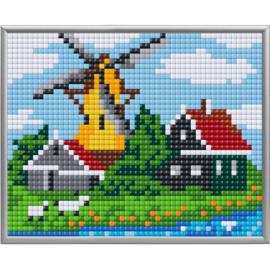 Pixel XL Holland