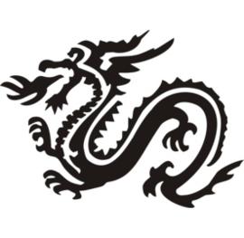 13700 Dragon