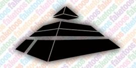 FF  Pyramid