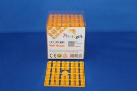 nr. 391 Geel/Oranje