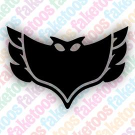 PJ Masks Owlet