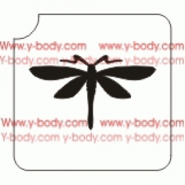 167A Dragonfly small