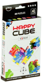 Happy Cube Expert 6 pack