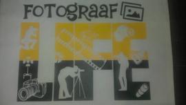 Fotograaf life