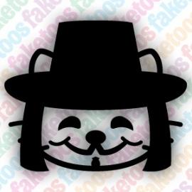 Hello Kitty - Vendetta