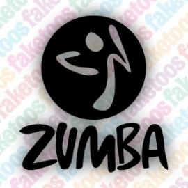 (153) Zumba 1