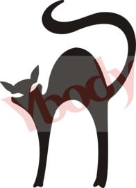 10800 Cat Arch