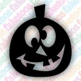 (105) Jack o`Lantern 2