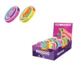 (NIEUW) Goobands