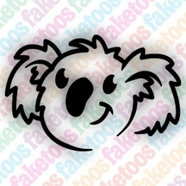(057) Koala 2