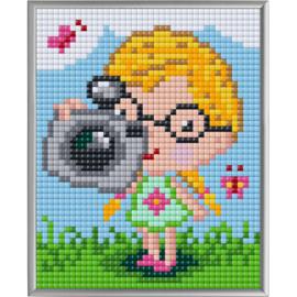 Pixel XL Fotograaf