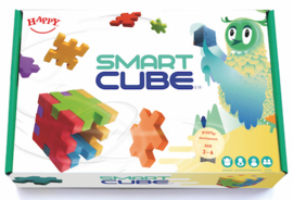 Happy Smart Cube 3-6 jaar