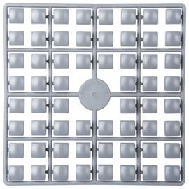 nr. 172 Donker grijs pixel XL