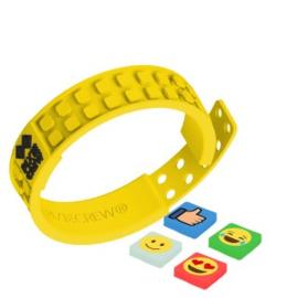 Pixie crew armbandjes