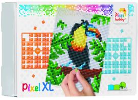 Pixel XL Toekan 2