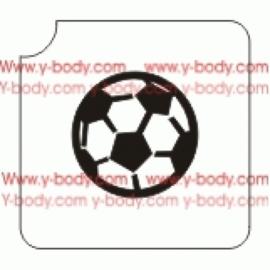 48800 Voetbal