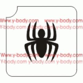 16100 Spider