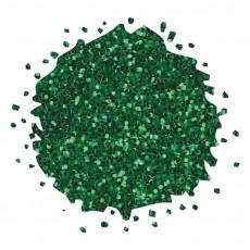 Kerst groen (10)