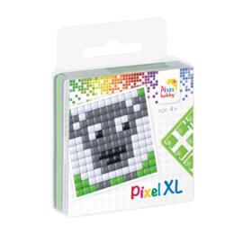 Pixel XL Fun pack Schaap
