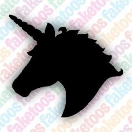 (099) Unicorn 3
