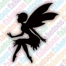 (115) Fairy 1
