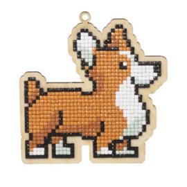 Dog Rokki