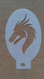drakenkop