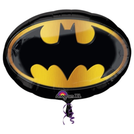 Folieballon Batman SuperShape XL
