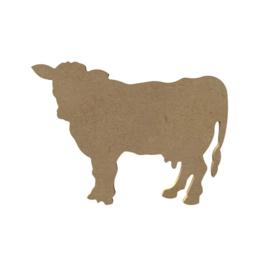 Koe 6 mm, 15 cm