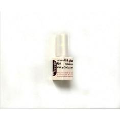 Y-Body Pink Glue klein 8 ml